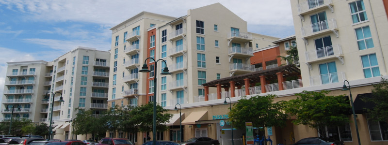 Kendall Realtors   Kendall   Homes For Sale   Condominiums For Sale   Apartments For Rent   List Your Home   Dadeland   Kings Creek   Pinecrest   Village of Kendale   Snapper Creek Village   Kings Creek South Condos   Kings Creek West   Village of Kings Creek Townhomes   Village of Kings Creek Condos